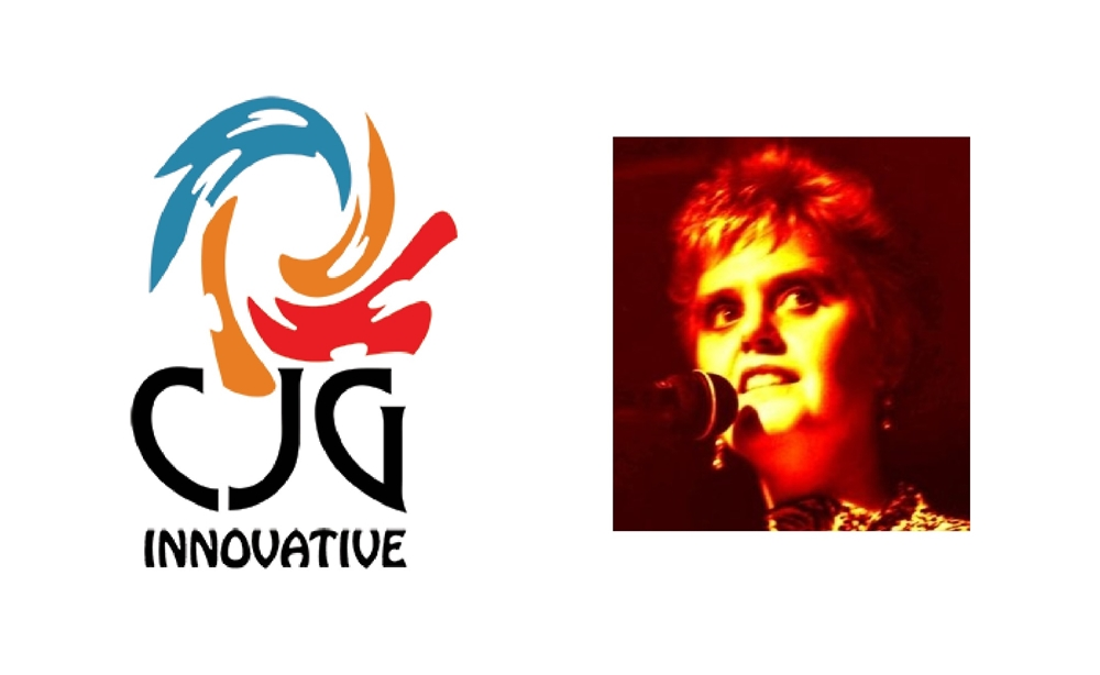 CJG Innovative